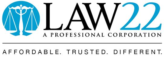 Law22